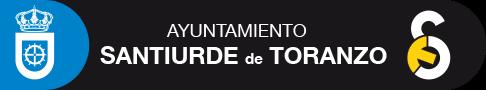 Ayuntamiento Santiurde de Toranzo – Cantabria