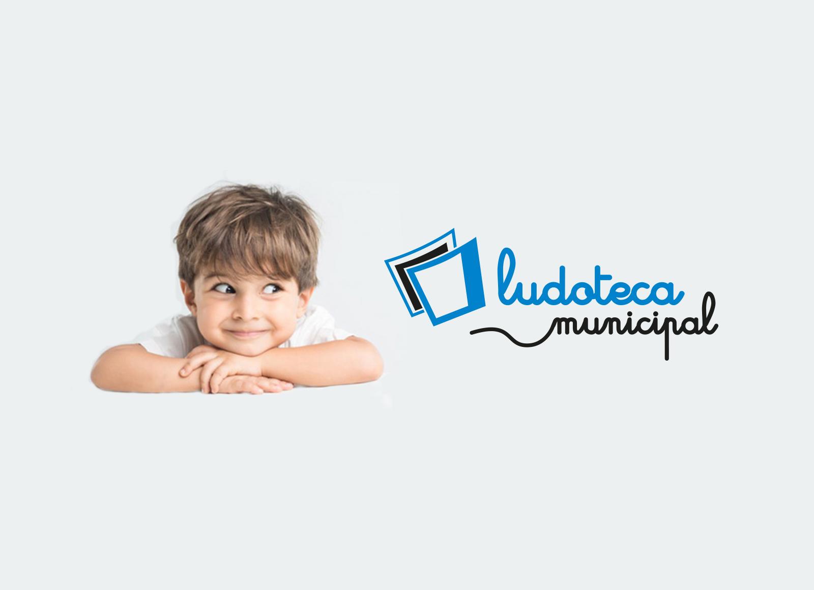 La Ludoteca municipal reanudará su actividad la próxima semana con ...